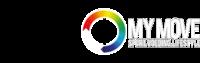 Healthcenter MyMove logo