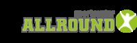 Sportcenter Allround logo