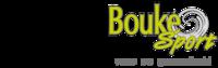 BoukeSport logo