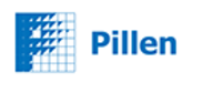 Pillen Metaalbewerking logo