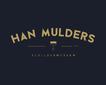 Han Mulders Schilderwerken logo