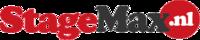 StageMax logo