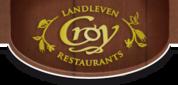De Smaak van Croy logo