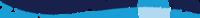 Zwemmen en Zo logo
