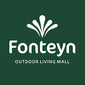 Fonteyn logo