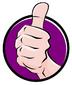 E-smokershop logo