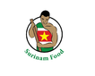 Surinam Food logo