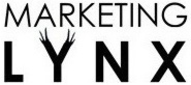 Marketing Lynx logo