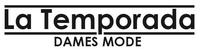 La Temporada logo