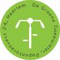 De Groene Tweewieler logo
