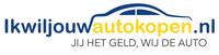 Ikwiljouwautokopen.nl logo