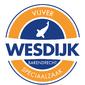 Vijverspeciaalzaak Wesdijk logo