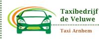 Taxi Arnhem Veluwe logo