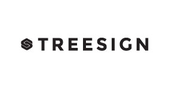 Treesign logo