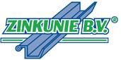 Zinkunie BV logo