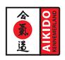Aikido Uitgeest logo