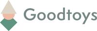 Goodtoys Speelgoed logo