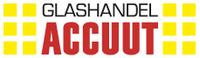 Glashandel Accuut logo