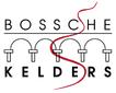 Bossche Kelders logo