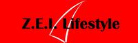 Z.E.I. Lifestyle logo