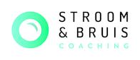 Stroom & Bruis Coaching logo