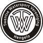 Twentse Watersport Vereniging logo