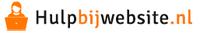 Hulp bij website logo
