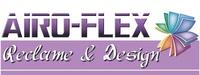 airo-flex logo