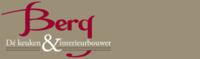 Berg Keukens logo