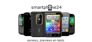 smartphone24 logo