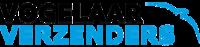 Vogelaar Verzenders logo