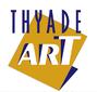 Thyade Rotterdam BV logo