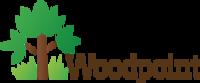 Woodpoint Nederland logo