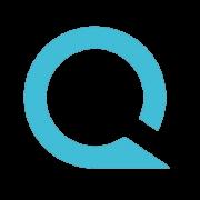 Marketingbureau PasQuality logo