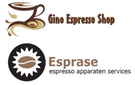 ESPRASE logo