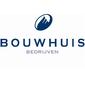 Bouwhuis facilitair management B.V. logo