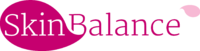 Babor Beauty Spa Skin Balance logo