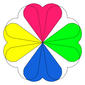 MissBijoux logo