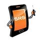 Smart Repair Store logo