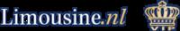 ABC Specials logo