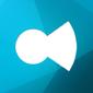 Clearsite Webdesigners logo