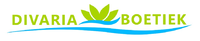 Divaria Boetiek logo