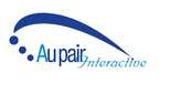 Au Pair Interactive Holland BV logo