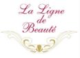 La Ligne de Beaute logo
