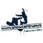 Snowcentrum Leeuwarden logo