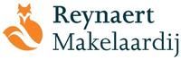 Reynaert Makelaardij logo