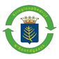 Kringloop n' Roondgaank Rijssen logo