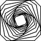 Edelsmederij Verweij logo