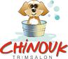 Mobiel Trimsalon Chinouk logo