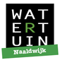Watertuin Naaldwijk logo